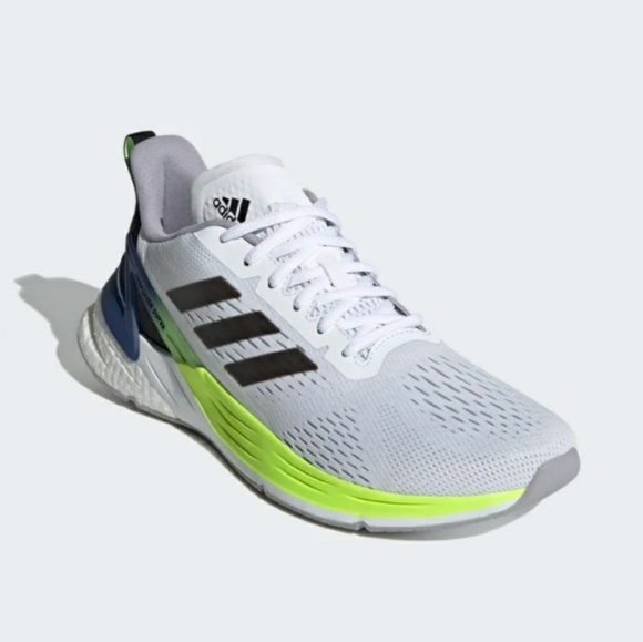NIB Adidas Response Super running shoes